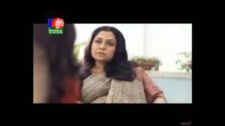 Hat Ta Dao Na Bariye  Tahsan  Mehazabien  Full Drama  Close Up   Kache Ashar Shahoshi Golpo   YouTub