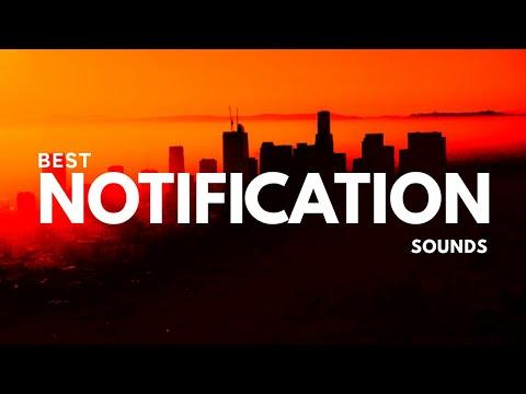 Xxx Mp4 10 Best Notification Sounds 2019 2 Download Links 3gp Sex
