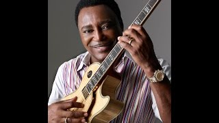 George Benson   Got To Be There