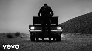 G-Eazy - Crash & Burn (Yung Olde Mayne Remix (Audio)) ft. Kehlani