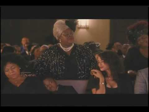 Tyler Perry s Madea s Big Happy Family Special Feature Clip The Message of the Film