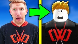 I GOT HACKED PLAYING ROBLOX IN REAL LIFE by Creepy Project Zorgo Hacker Exploring Missing Mystery