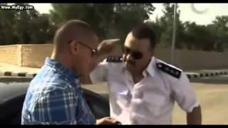 Amr Mcgyver &Ahmed elsakaa (Aiza Atgwez)
