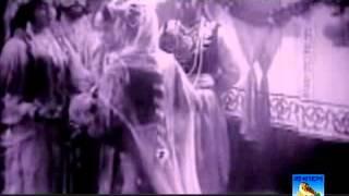Rupban Bangla old movie by Moynal Marif