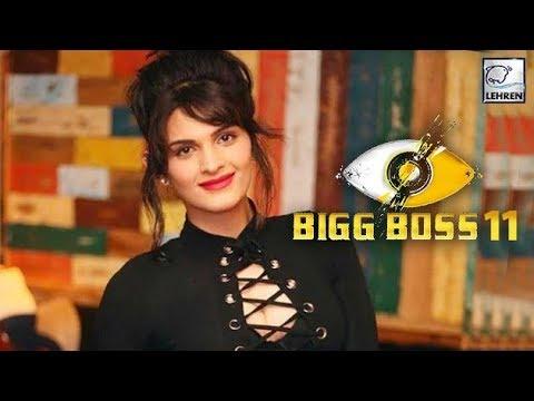 Xxx Mp4 Big Boss 11 Splitsvilla Contestant Gaurav Aka Gauri Arora To Enter The Show 3gp Sex