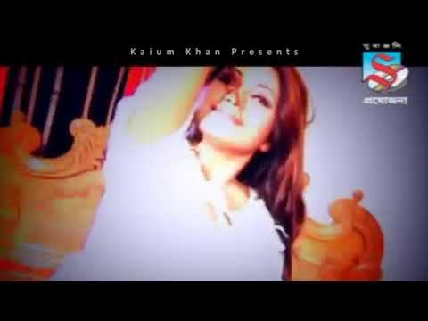 Xxx Mp4 S E X Video Bangladeshi Song 1 3gp Sex