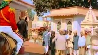 Mahendra Kapoor 'Na raja rahega na rani rahegi   '   'Navrang'1959
