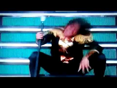 Xxx Mp4 Yogesh Super Dancer 3gp Sex