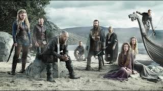 A New God Vikings Season 5 Episode 13 Free download