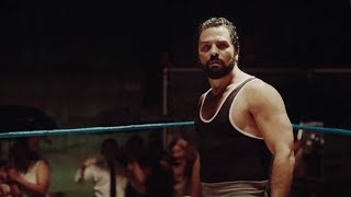 [Dominican Republic Movies] JACK VENENO 2018 Trailer News | Pelicula Dominicana | Culture Films