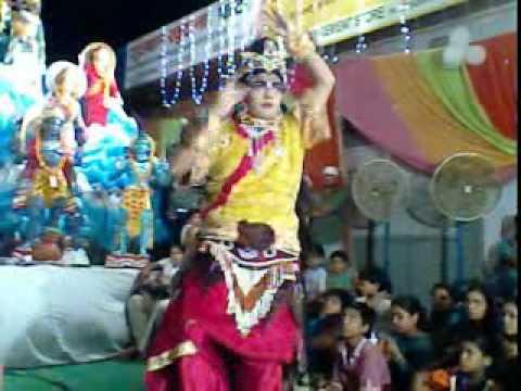 Xxx Mp4 Bam Bhole Bam Bam And Jai Kali Kulkatte Live Jagran In Rohtak 3gp 3gp Sex