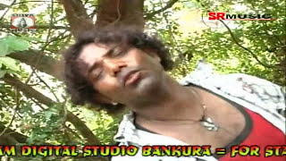 images New Purulia Video Song 2015 Sathiya Aamar Video Album SR Music Hits