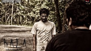 KALA | Bengali Short Film | ( Horror -Thriller ,  ENG sub ) | HD