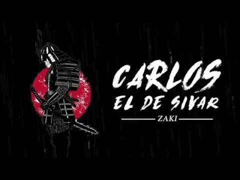 Xxx Mp4 ZAKI Carlos El De Sivar 🉐 PREVIO HARA KIRI 3gp Sex