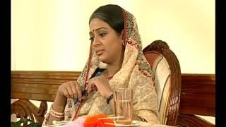 Uttoradhikar Tele Film Part-1. উত্তরাধিকার, টেলিফিল্ম পর্ব- 1