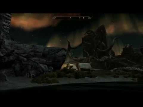 Xxx Mp4 Skyrim Mods Sea Of Ghosts 3 G G G G Ghosts 3gp Sex