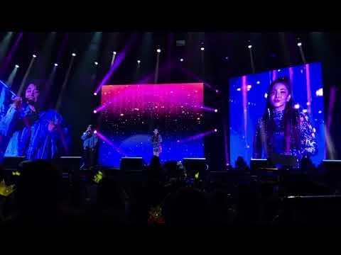 Xxx Mp4 The Great Seungri Tour Manila Dara Anne Curtis And Ryan Bang Seungri Singing Dahil Sayo 3gp Sex
