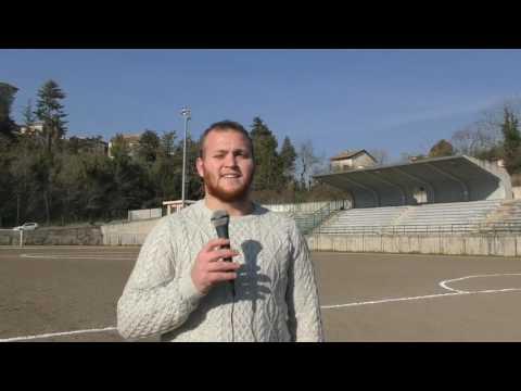 Atletico Pofi