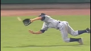 MLB Amazing Plays to End the Game
