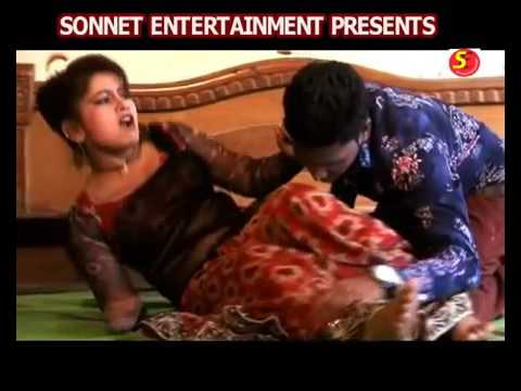 Xxx Mp4 Bhojpuri Hot Sexy Song Actor Satru Lal Sobha Singh 3gp Sex