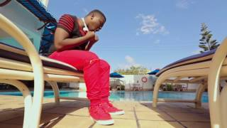 UJE LEO - FIDEL MURUA (U.S.A) FT ANNOINT ESAU AMANI MTOTO WA ROSE MUHANDO (TZ)( official video)