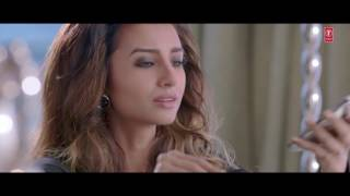 AWARGI Full Video Song  LOVE GAMES  Gaurav Arora, Tara Alisha Berry  2016
