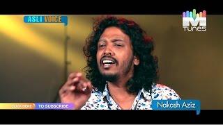 Heer Toh Badi Sad Hai | Nakash Aziz | Tamasha