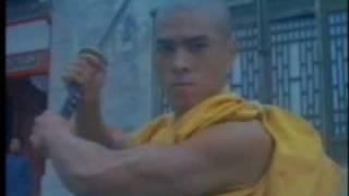 Shaolin vs Ninja (Part 1 of 8)