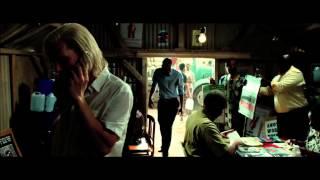 El quinto poder - Trailer en español (HD)
