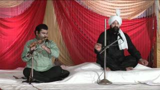 Manjit Badesha Jatt Baag Baharan