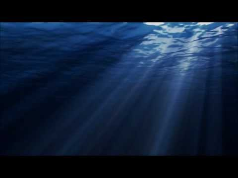 Xxx Mp4 Deep Blue Sea Susan Softens Aftermath Soundtrack 3gp Sex