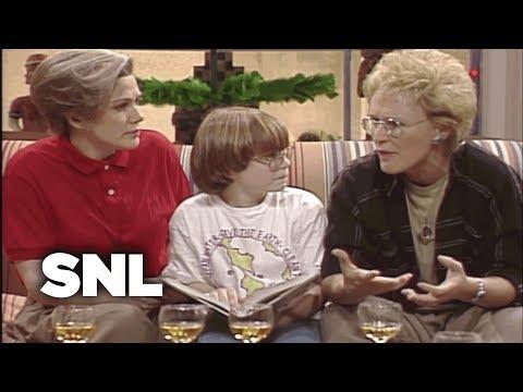 Xxx Mp4 Lesbian Holiday Party SNL 3gp Sex
