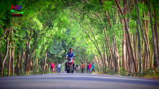 Kazi Shuvo New Song 2017, Amar Ektai Mon