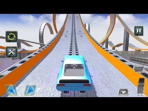 Xxx Mp4 EXTREME SPORTS CAR STUNTS 3D Car Games Download Car Games 1 Car Racing Games To Play Car Videos 3gp Sex