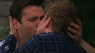 Will and Sonny No One