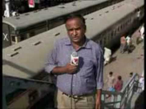 Xxx Mp4 Funny News Reporter From Pakistan Unedited Video 3gp Sex