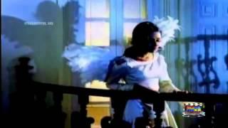 Teri Soorat Nigahon Mein Shehzad Roy HD Blu Ray