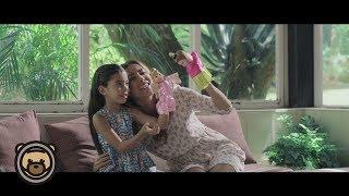 Ozuna - Tu Foto ( Video Oficial ) | Odisea