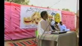 Munawar Ali Malik (Part 1)_3.mp4
