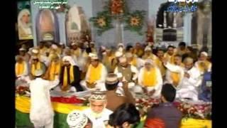 Sultani sound 2011 (Hasnain mahboob gilani).flv