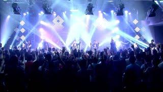 KAU TERBESAR – GMS Live