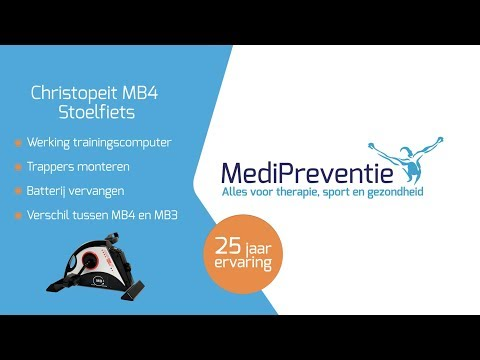 Xxx Mp4 Minibike MB4 Stoelfiets MediPreventie Product Review 3gp Sex