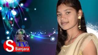 BANJARA STV VARSHALEMMA GOOD VIDEO SONG