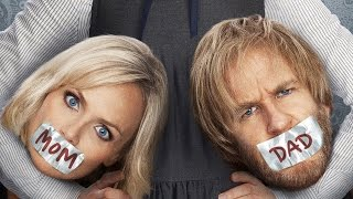 pc mobile Download BEST COMEDY MOVIES 2015 Full Movies English Hollywood   NEW FUNNY MOVIES
