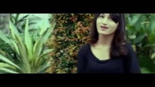 Amighost Lee -  Pemberi Harapan Palsu (PHP) Ft. Alka Herlianda & Boyeza ( Official Video )