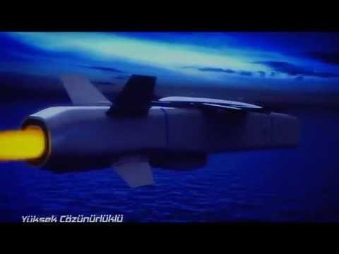 F-35 LERE TÜRK ATEŞİ SOM-J