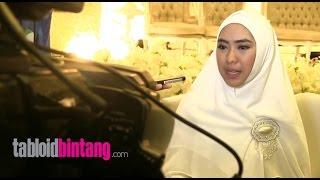 Oki Setiana Dewi Beberkan Penyebab Tamatnya Talk Show 'Cerita Perempuan'