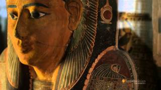 Scribes of Ancient Egypt