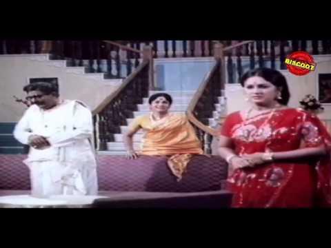 Xxx Mp4 Sirithanakke Saval 1978 Feat Vishnuvardhan Manjuladevi Evergreen Kannada HD Movie 3gp Sex