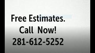 AC Repair Baytown TX | 281-612-5252